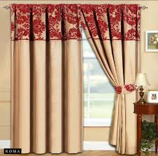 Buy Discount Curtains Curtains And Towels Shop Buy Affordable Curtains U0026 Towels