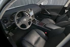 2007 lexus is350 2007 lexus is 250 vin jthbk262672052477 autodetective com