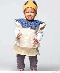 Halloween Costume Baby Boy 10 Cutest Halloween Costumes Baby Parenting