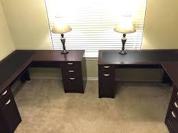 2 Person Reception Desk Desk Office Reception Desk Images Home Office Desk Photos