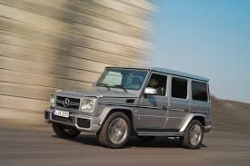 2014 mercedes benz g class reviews and rating motor trend
