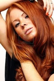 2067 best yes i u0027m a natural redhead images on pinterest