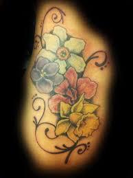 tattoo tights alice in wonderland music tattoo designs