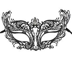 masquerade masks filigree masquerade mask