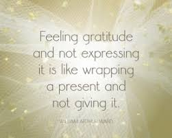 thanksgiving day thoughts thankful quotes gratitude jars my