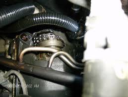 2003 ford explorer intake manifold 2003 ford explorer engine failure 24 complaints