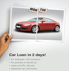 audi car loan interest rate 11 best car loans images on car loans cars and cars