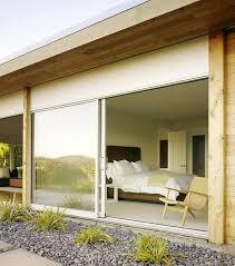 modern sliding glass doors sliding glass door designs pilotproject org