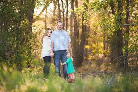 professional photography near me photography by allison scherrer garden city ks photographer