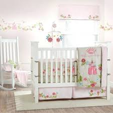 Custom Crib Bedding Sets Custom Crib Sheets Crib Bedding Sets Lace Crib Bedding Baby Cot