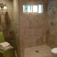 tile ideas subway floor tiles tiled flooring small mosaic pictures