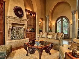 Wooden Home Decor Furniture Amazing Tuscan Home Decor Inspiration Tuscan Wall Decor