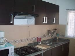 appartement a louer une chambre location appartement à kenitra maroc centre ville appartement à