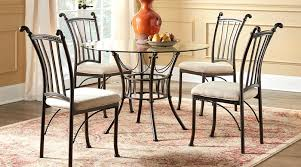 round dining room tables for 12 s dining room tables for 12 14 u2013 5
