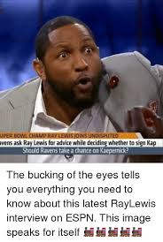 Ray Lewis Meme - 25 best memes about ray lewis and espn ray lewis and espn memes