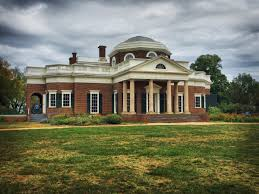 Monticello Jefferson S Home by Monticello Hashtag On Twitter