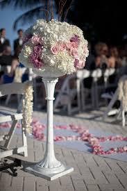wedding flowers decoration flower decoration ideas for weddings stylish wedding flowers