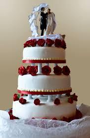beautiful happy birthday flowers and cake design best birthday