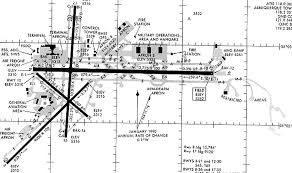 afb map kirtland afb new mexico