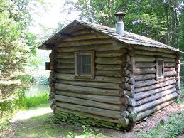nice log cabin design software 4 trail wood writing cabin jpg nice log cabin design software 4 trail wood writing cabin jpg