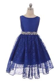 dresses for graduation 5th grade high low shape dress size 4 18