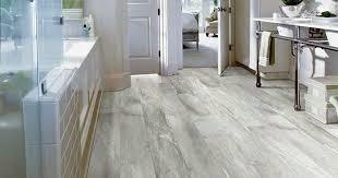 is vinyl flooring for a bathroom 10 reasons vinyl is the best flooring for bathrooms