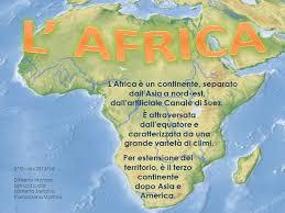 africa e asia mappa l africa l africa è un continente separato dall asia a nord est