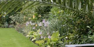 Planting Ideas For Small Gardens by Landscapers Landscape Gardeners U0026 Design In Kent U0026 London