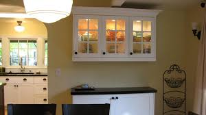 Best Shelf Liners For Kitchen Cabinets by Best Kitchen Shelf Liner Kitchen Ideas