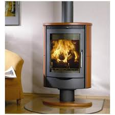 Freestanding Electric Fireplace Innovative Ideas Standalone Fireplace Freestanding Electric
