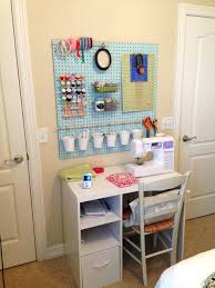 sewing machine table ideas small sewing table fancy sewing table ideas in perfect home decor
