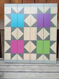 668 best barn quilts images on pinterest barn quilt designs