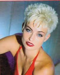 80s style wedge hairstyles pin by david connelly on 80s hair 1 pinterest 80s hair and blondes