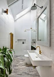 Lauren Conrad Bathroom by 599 Best Images About Bathrooms On Pinterest Bath Tubs Clawfoot