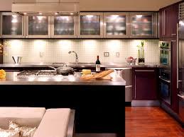 kitchen cabinet stunning glass kitchen cabinet doors sliding