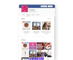 wordpress facebook plugin u2013 facebook feed widget download zip