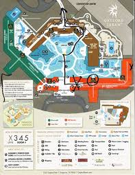 grapevine map gaylord texan resort convention center map picture of gaylord
