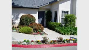 2 Bedroom Apartments Fresno Ca by Country Club Estates Apartments For Rent In Fresno Ca Forrent Com
