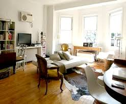 Where To Place Tv In Living Room Where To Put The Tv In Small Living Spaces Or Apartments Cozy