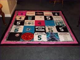 personalized wedding blanket blanket design personalized wedding blanket personalized jersey