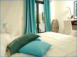 chambre turquoise et marron stunning chambre marron chocolat et bleu turquoise images