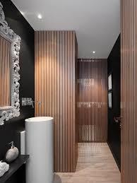 bathroom wood ceiling ideas apartments wooden door in wonderful modern bathroom ideas design