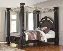 Ashley Furniture Bedroom Sets On Sale by Furniture Elegant Home Furniture Design Ideas By Ashley Furniture