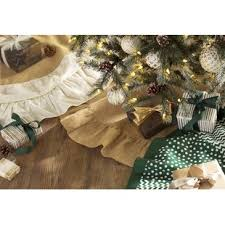 tree skirts christmas tree skirts you ll wayfair