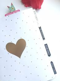plan your wedding the happy planner plan your wedding me my big ideas