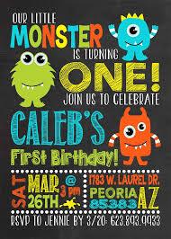 baby boy 1st birthday themes colors birthday invitation wording for baby boy plus baby