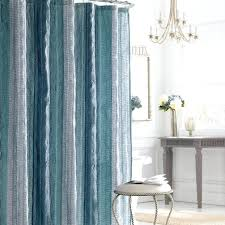 Transparent Shower Curtains Shower Curtains Hookless Clear Shower Curtain Ideas Clear Top