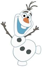 olaf frozen coloring page frozen party pinterest olaf frozen