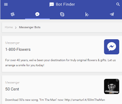 truly free finder 4 free online bot directories