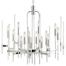 hudson valley lighting chandeliers lightings and lamps ideas